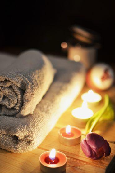 milf mature, webcam mature huilée, mature webcam massage, massage milf française huile