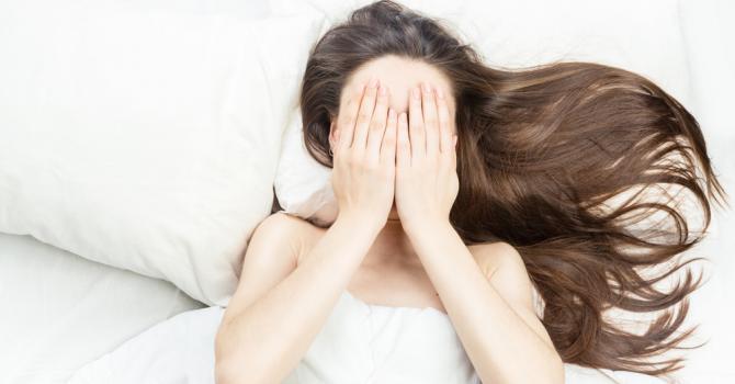 10 conseils pour surmonter sa timidité sexuelle