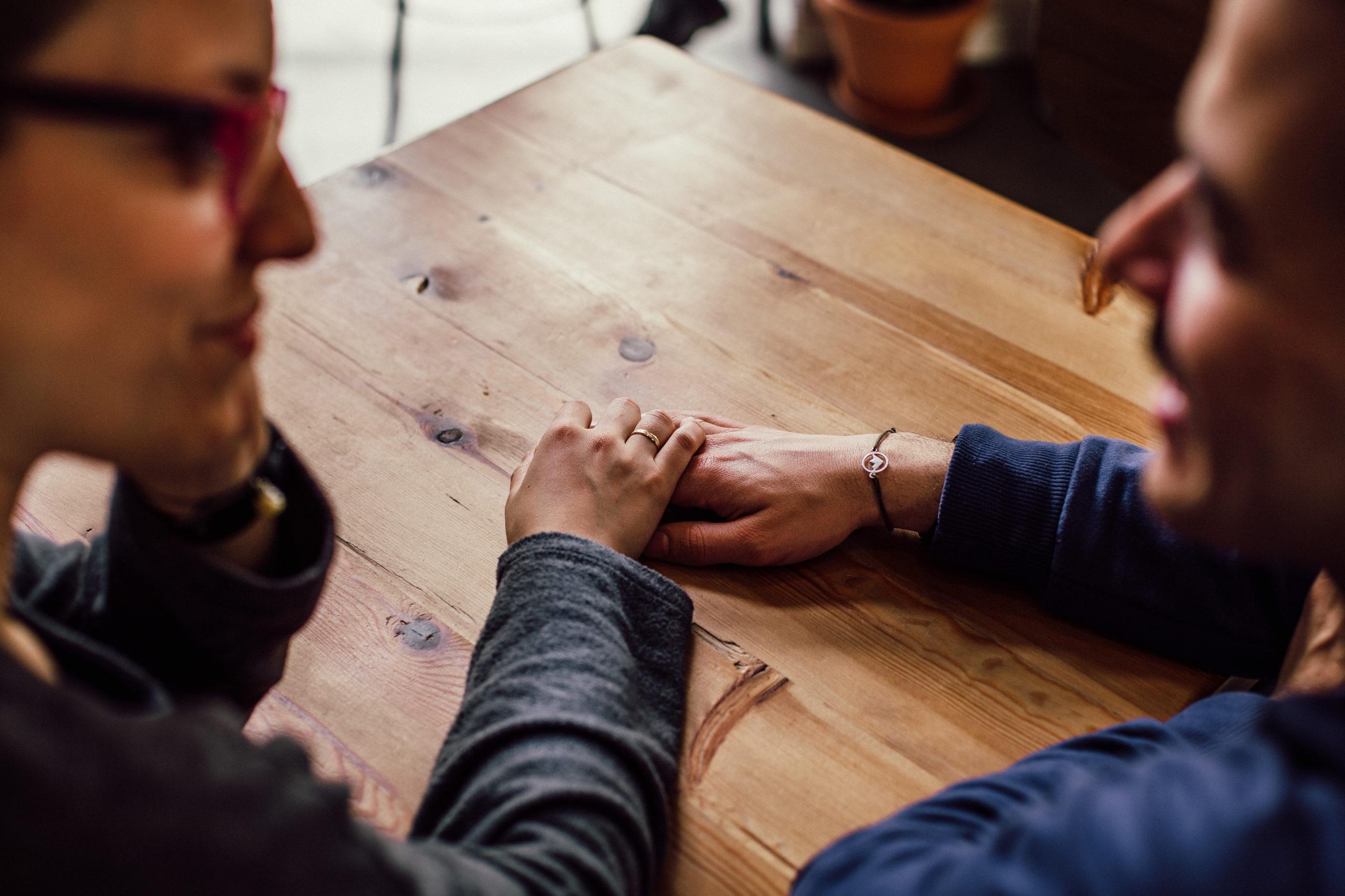 Comment développer vos prouesses sexuelles grâce à un rendez-vous galant ?